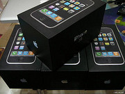 Apple Iphone 3G S 32GB $350, Sidekick LX 2009...$200