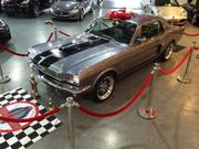 Ford Mustang Ford Mustang GT350
