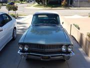 Cadillac Milan V8 Cadillac Other 2 Door Converible